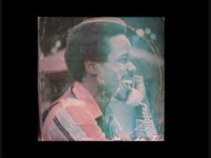 King Sunny Ade - Kale Sanwa Jowuro Lo